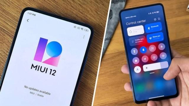 Xiaomi güncelleme konusunda Apple'ı örnek alacak