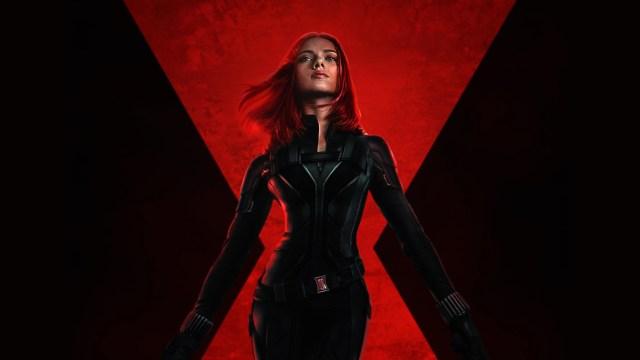Ünlü oyuncu, yeni Marvel filmini adeta topa tuttu!