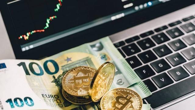 Yıllara göre Bitcoin'in değeri: Son 10 senede ne oldu?