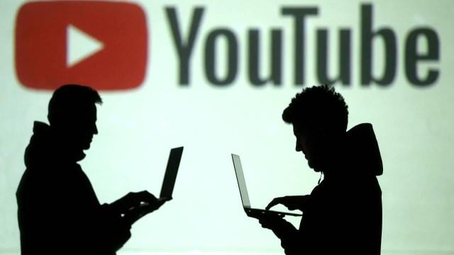 YouTube'dan 'beğenmeme' sayıları için tartışma yaratacak hamle