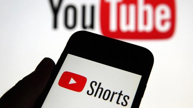 TikTok rakibi: YouTube Shorts kullanım alanını genişletti!