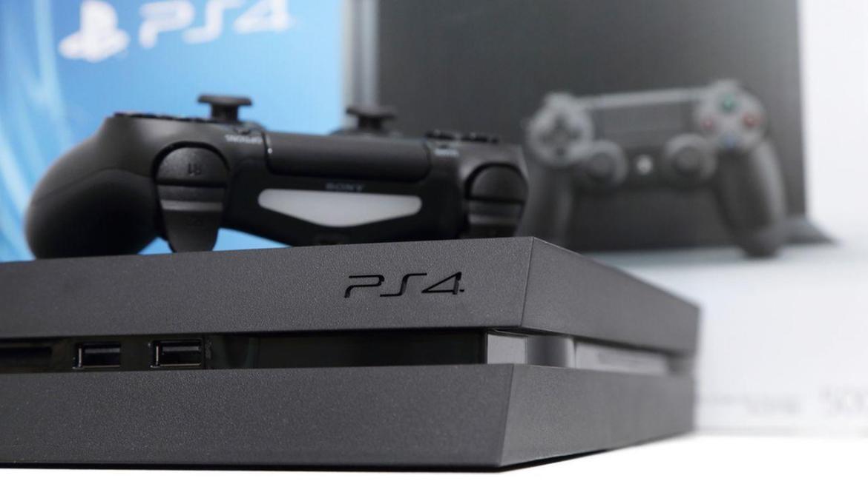 2021 yılında PlayStation 4 alınır mı