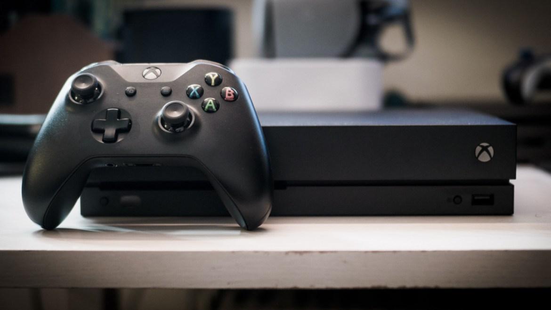 2021 yılında Xbox One satın alınır mı