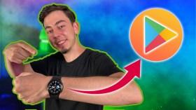 Samsung Galaxy Watch4 kutusundan çıkıyor!