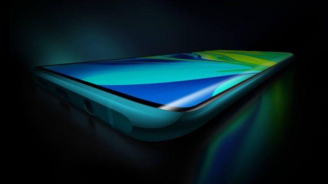 4 bin TL altı en iyi Xiaomi telefonlar