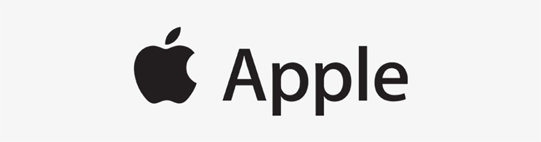 Apple'dan Amazon'a teknoloji devlerinin isimleri nereden geliyor? 21