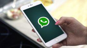 Android kullanıcıları için yeni WhatsApp emojileri geldi