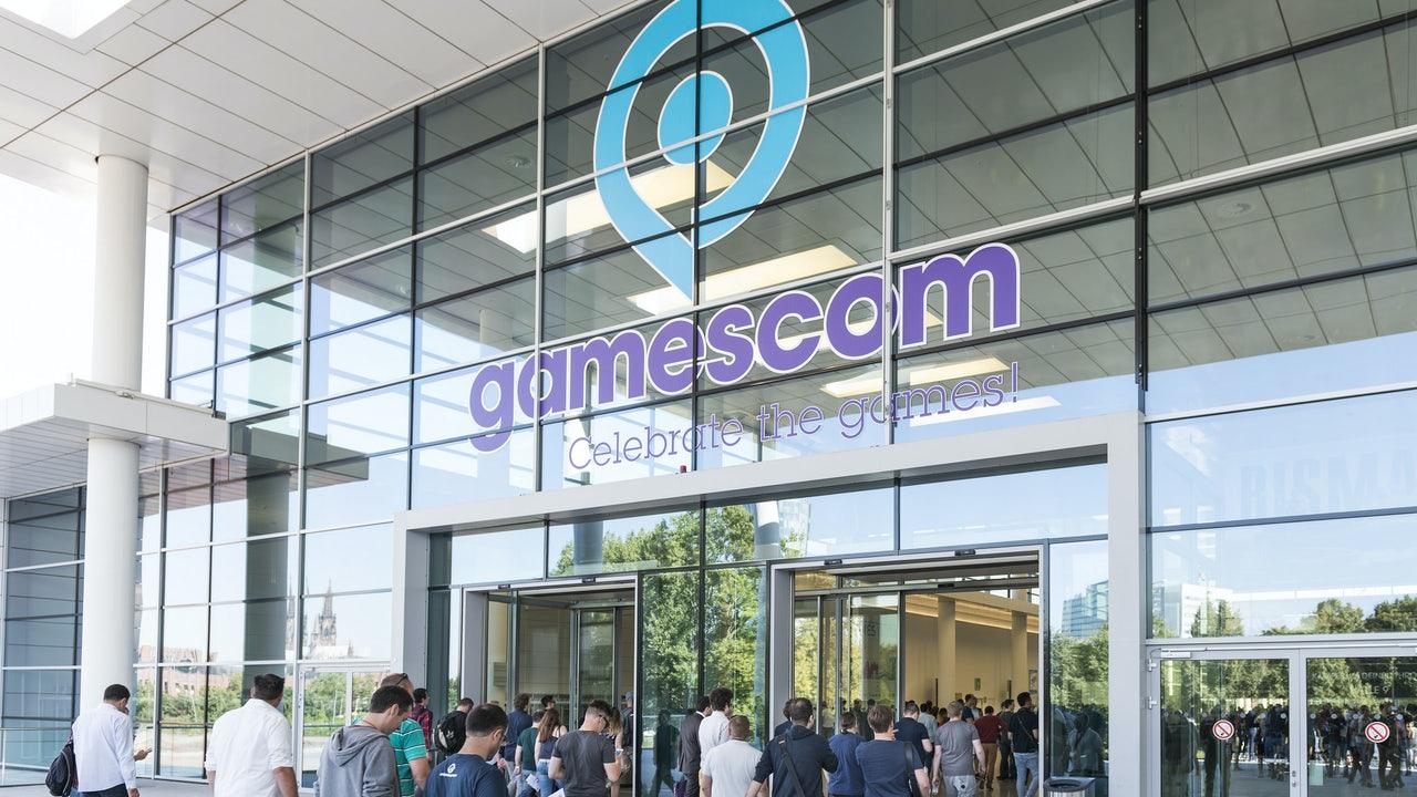Gamescom 2021 de tanıtılan en iyi oyunlar