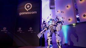 Gamescom 2021 etkinliğinin 3. gününde tanıtılan oyunlar