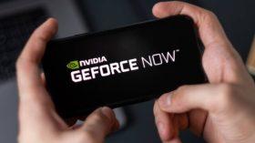 GeForce Now, Ağustos ayında 34 yeni oyun ekliyor