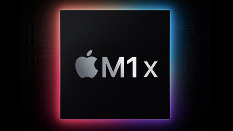 MacBook Pro modelleri hakkında yeni iddia