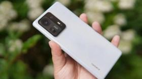 Xiaomi Mi 12 serisi, kod adlarıyla sızdırıldı