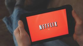 Sonbaharda Netflix'e eklenecek 42 film açıklandı