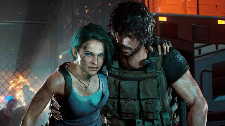 PlayStation Store birçok oyunda yüzde 80'e varan indirim yaptı