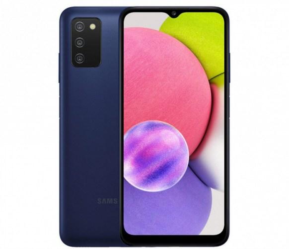 Samsung-Galaxy-A03s-1-1024x882_large