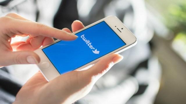 Twitter'dan yalan haberlerin önüne geçecek yenilik