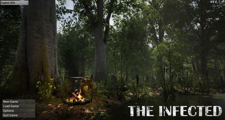 Valheim benzeri en iyi PC oyunları
