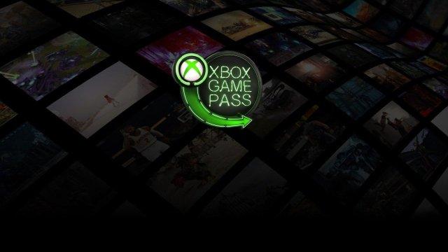 Xbox Game Pass rakip cihazlara mı geliyor?