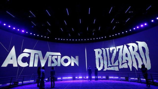 activision-blizzard-bir-ayrilikla-daha-sarsildi