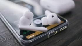 ANC özellikli Honor Earbuds 2 Lite duyuruldu: İşte fiyatı