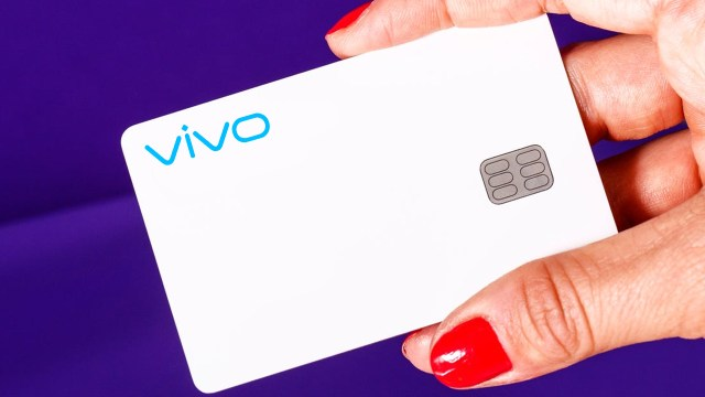 vivocard
