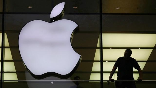Apple CEO'su kim olacak?