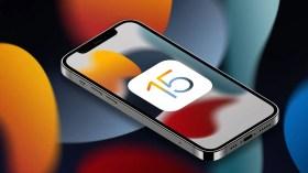 Apple, iOS 15 ile yeni iCloud kurtarma seçenekleri getiriyor