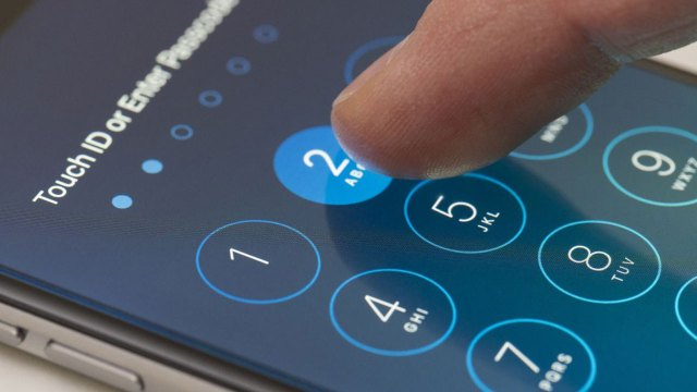 Apple, iOS 15 Beta sürümünde çok önemli bir sorunu giderdi!