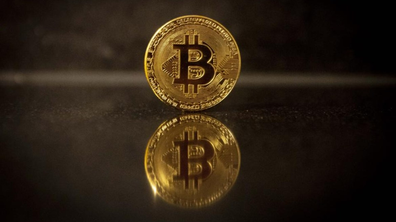Bitcoin kullanan ünlüler