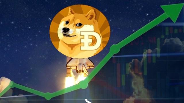 dogecoin fiyatı, dogecoin elon Musk, bitcoin fiyatı