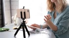 Eski akıllı telefon nasıl bilgisayar kamerasına dönüştürülür?