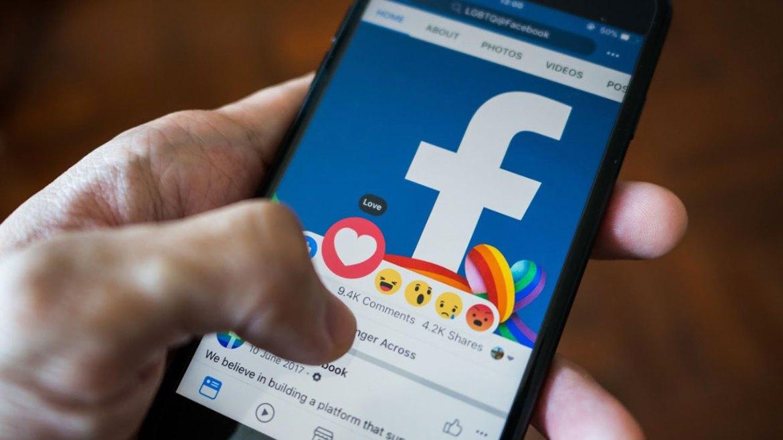 facebook-akademisyenleri-platformdan-yasakladi