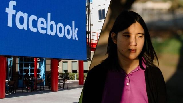 facebook sahte hesap, sahte hesap, facebook 68 bin dolar, facebook seçimler, Cambridge Analytica