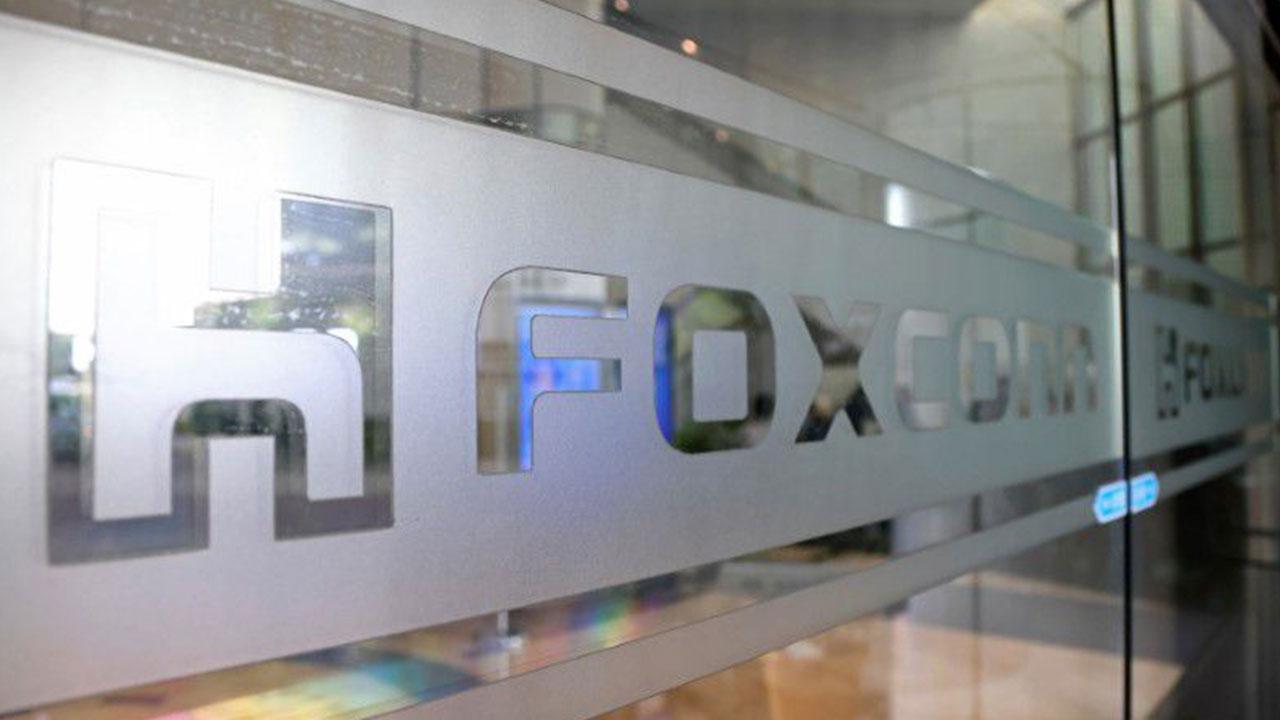 foxconn-cephesinden-cip-tedarikiyle-ilgili-korkutan-haber