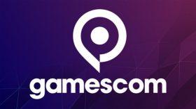 Gamescom 2021 etkinliğinin ilk gününde tanıtılan oyunlar