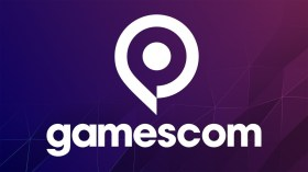 Gamescom 2021'i ilk gününde tanıtılan oyunlar