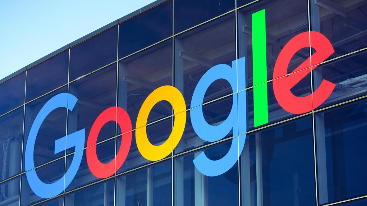 Google, uyarı gönderdi
