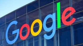 Google, 2 milyar kullanıcıya uyarı gönderdi