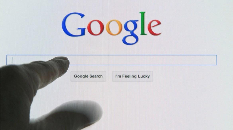 Google, acil yükseltme uyarısı gönderdi