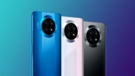 Honor X20 5G tanıtıldı: İşte özellikleri ve fiyatı