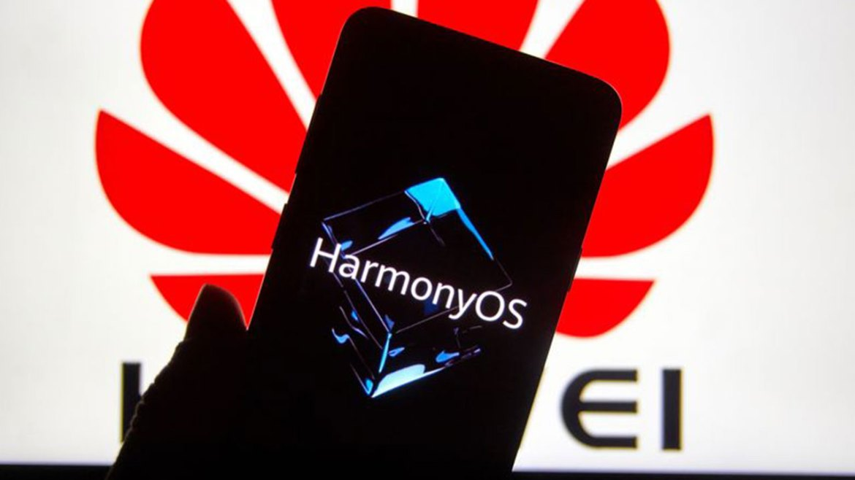 huawei-harmonyos-50-milyon-kullaniciyi-gecti