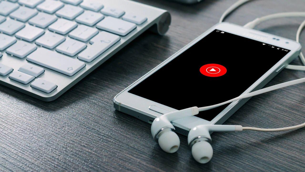 iPhone kullanıcılarını sevindiren YouTube Music yeniliği