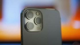 iOS 15 fark edilmeyen iPhone sorununu çözecek