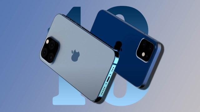 """iPhone 13 serisinin """"yok artık"""" dedirten fiyatı sızdı!"""