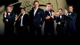 James Bond filmlerinde gördüğümüz en ikonik arabalar
