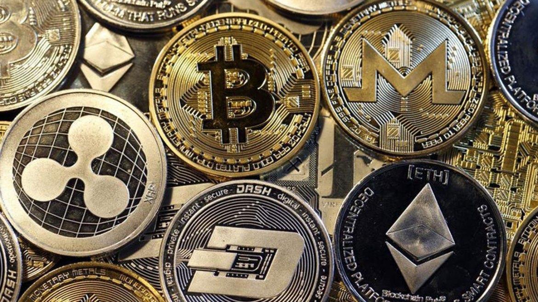 kripto-para-onemli-darbe-600-milyon-dolar-kayip