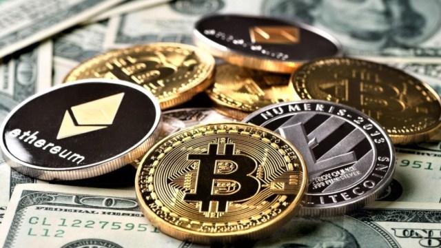Kripto paralarda kaldıraçlı işlemlerde yapılan hatalar