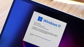 Microsoft, Windows 11 ISO dosyasını yayınladı! Nasıl indirilir?