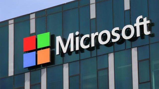 Microsoft'tan tepki çeken 'yorum silme' hamlesi!