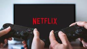 Stranger Things hayranlarına müjde: Netflix'in ilk mobil oyunu çıktı!